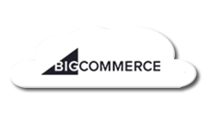 Integration with Big Commerce