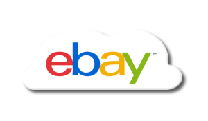 Integration with Ebay