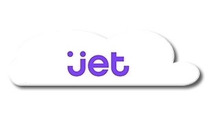 Integration with Jet