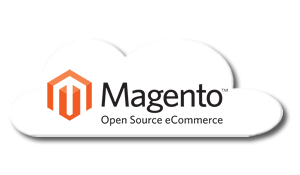 Integration with Magento