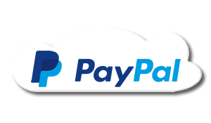 Integration with Paypal