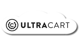 Integration with Ultracart