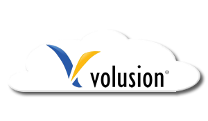 Integration with Volusion