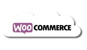 Integration with Woo Commerce