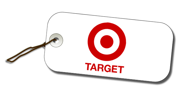 We provide fulfillment services for Target