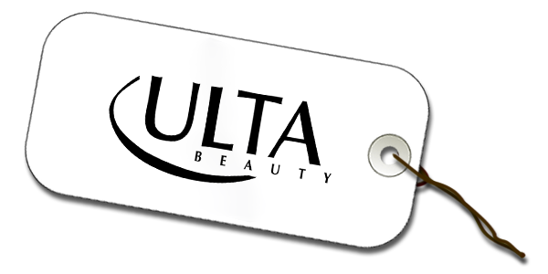 We provide fulfillment services for Ulta Beauty