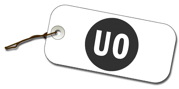We provide fulfillment services for Urban Outfitters