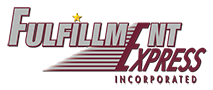 Fulfillment Express, Inc. Logo